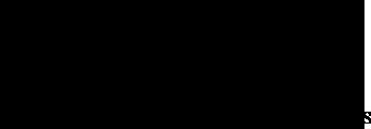 Adore Kleurlenzen