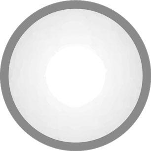 Solotica Hidrocharme Lens Design - Oculista.nl