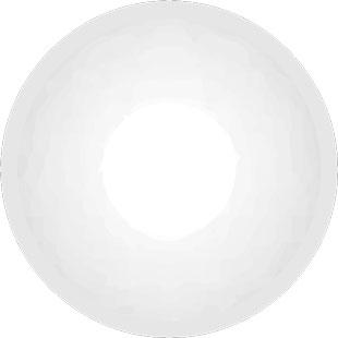 Solotica Hidrocor Lens Design - Oculista.nl