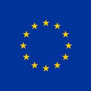 Oculista Solotica Expert Europa levering