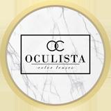 Oculista Solotica Kleurlenzen logo